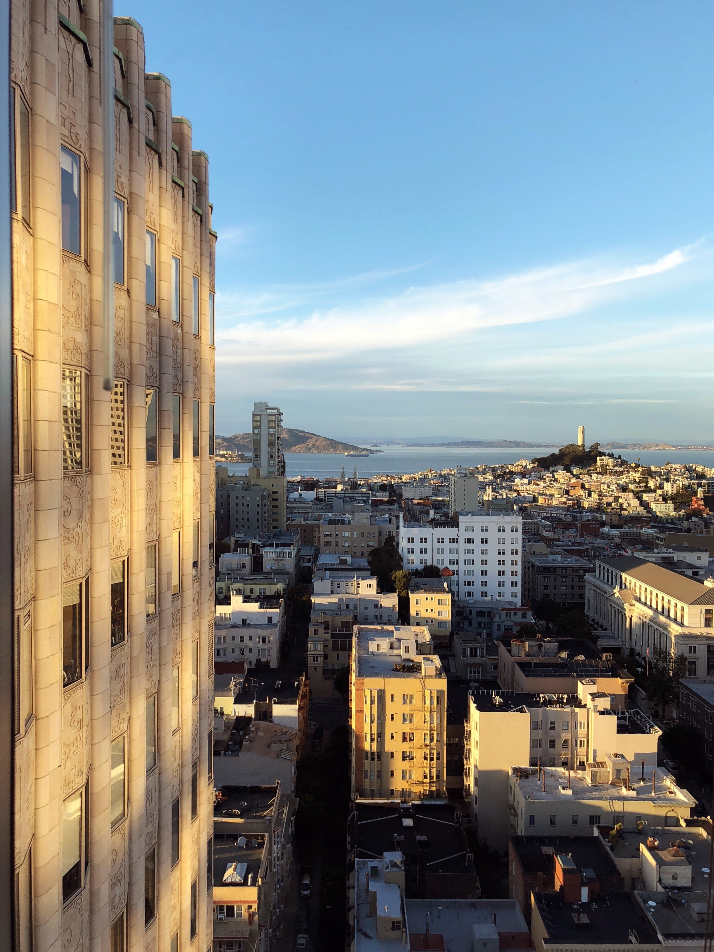 San Francisco Dental Center 13.jpg