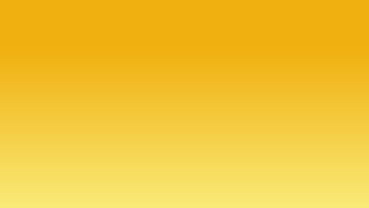 Adult Membership - Gold