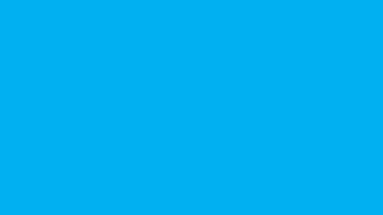 Kids Membership - Blue