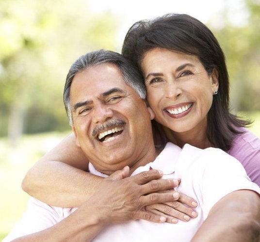 Prosthodontics and Dentures