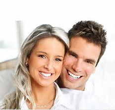 Family and General Dentistry
