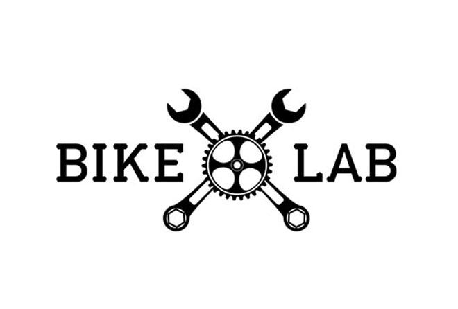 bikelab.jpg