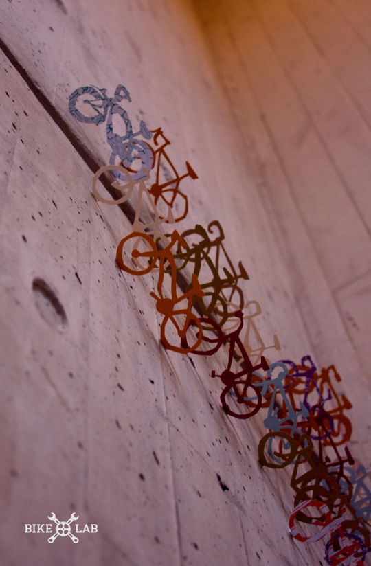 bikegallerya.jpg
