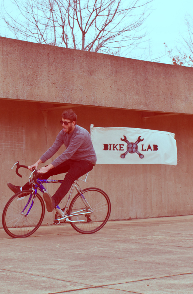bikebanner3.jpg