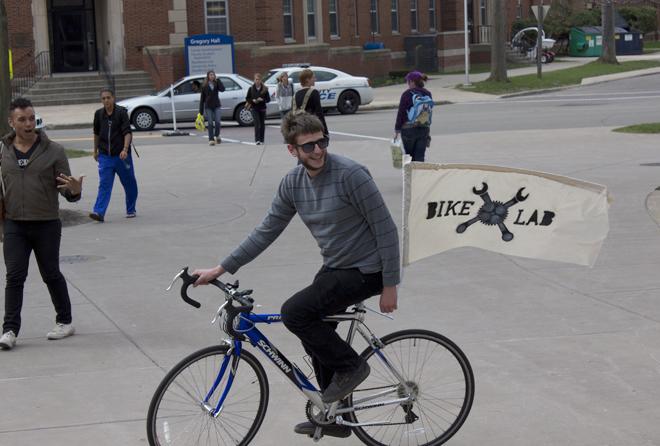 bike_banner1.jpg
