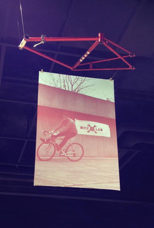 bikegallery.jpg