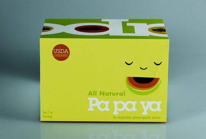papaya3.jpg