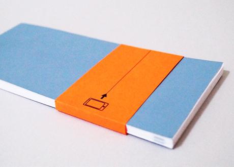 Pano Book