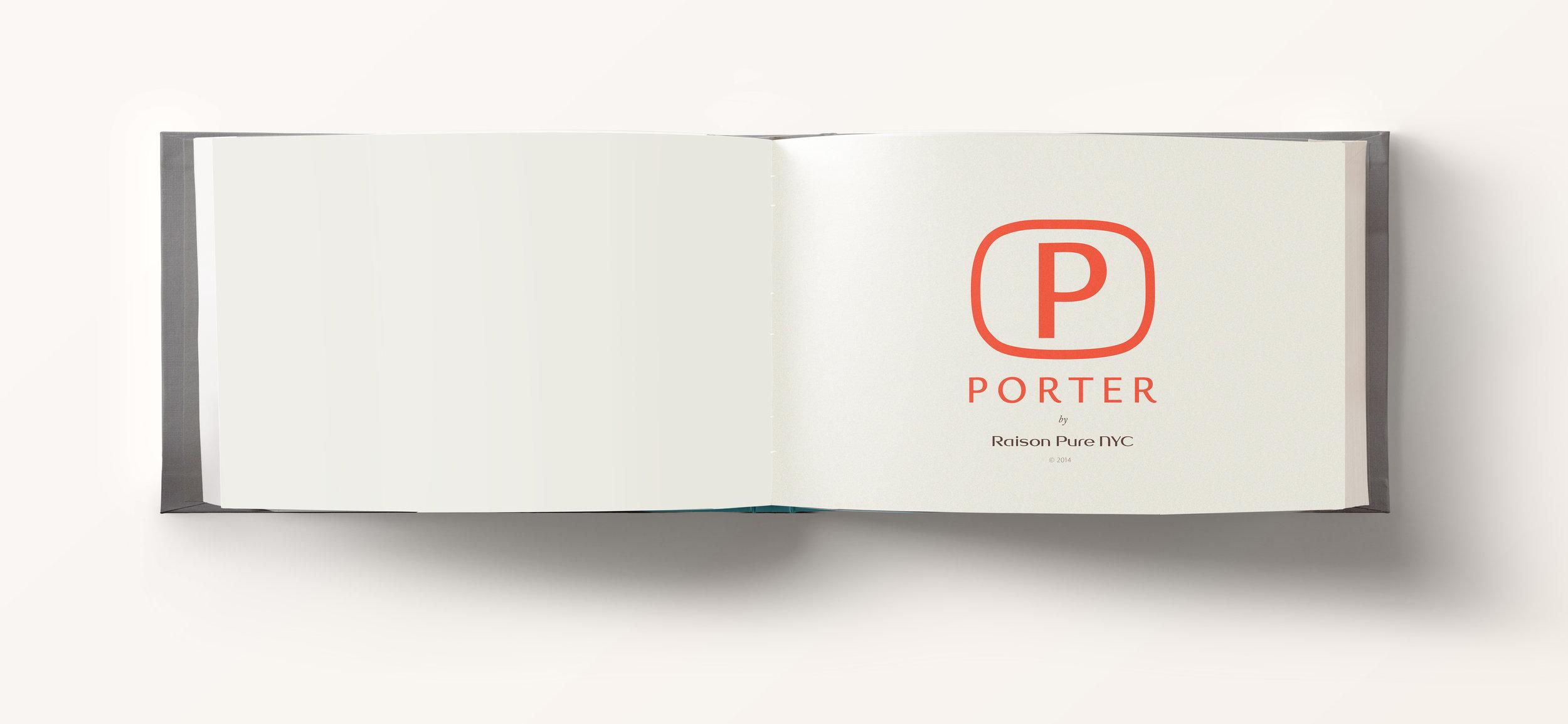 160526Mockup_porter1.jpg
