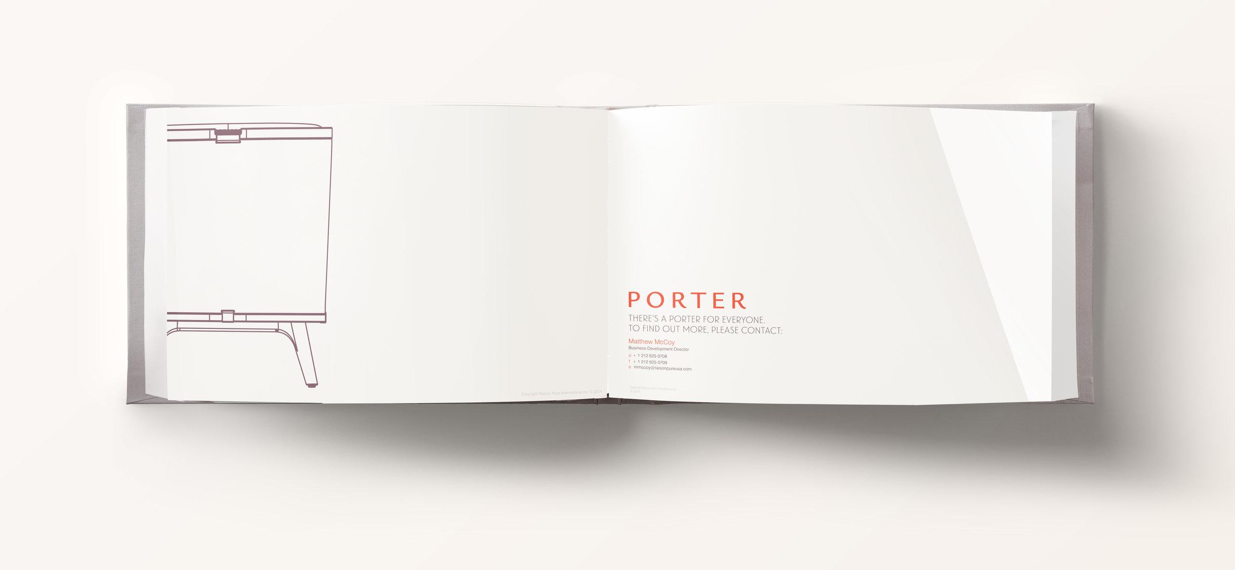 160526Mockup_porter23.jpg