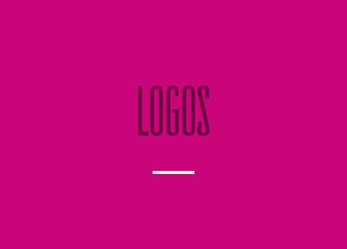 thumb-logo4.jpg