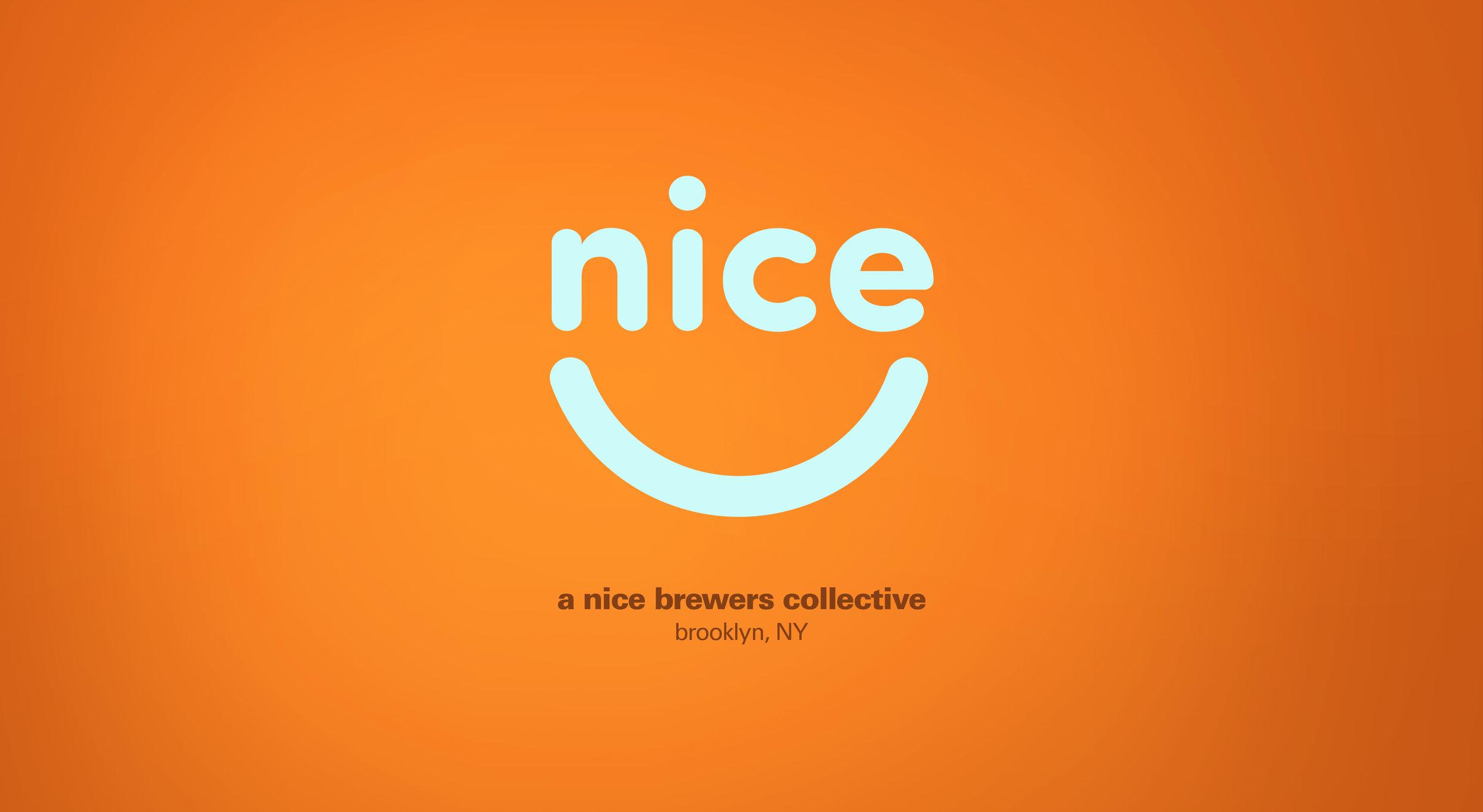 nice_cover.jpg