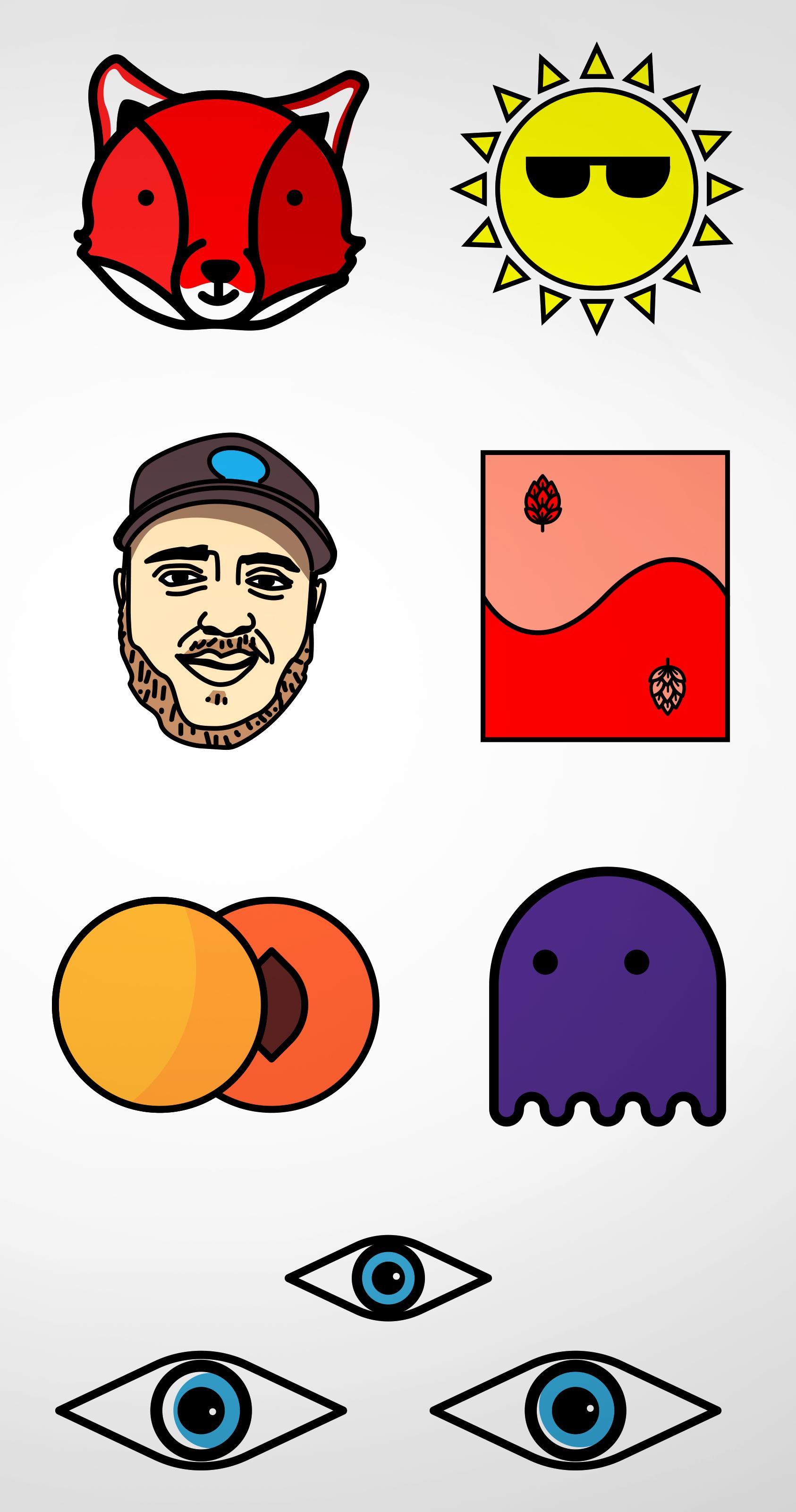 nice_illustration.jpg