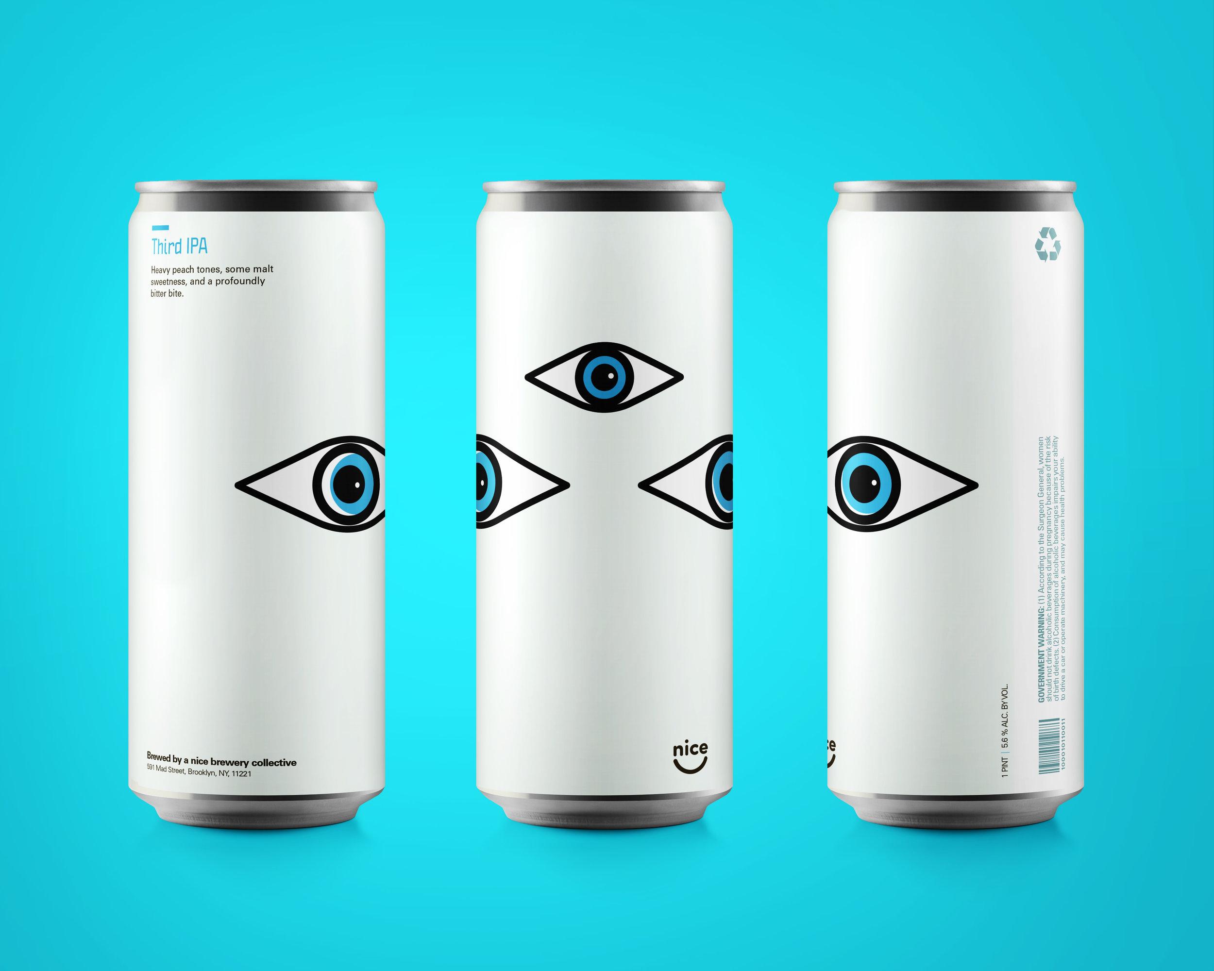nice_mockup_EyePA.jpg