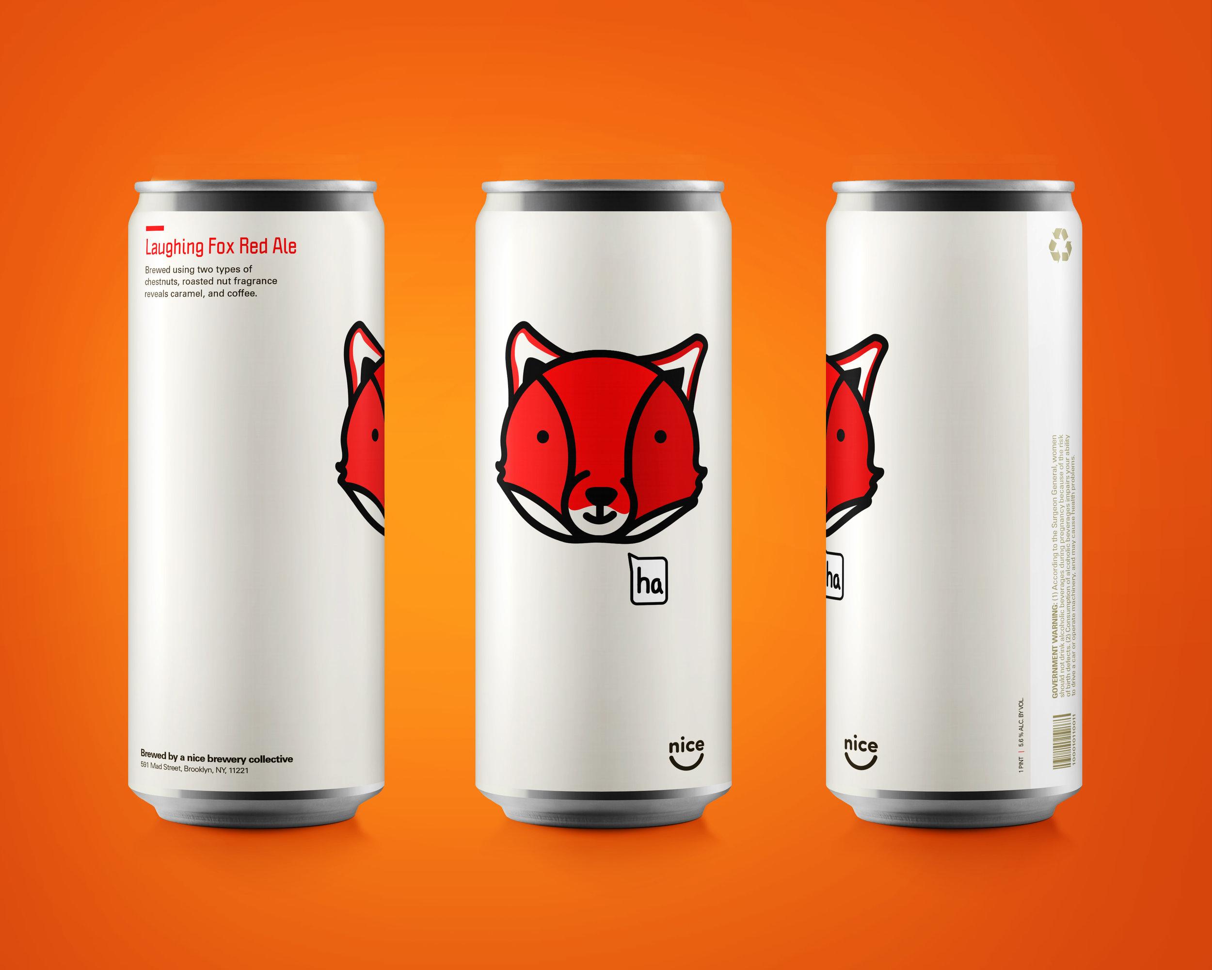 nice_mockup_three_fox.jpg