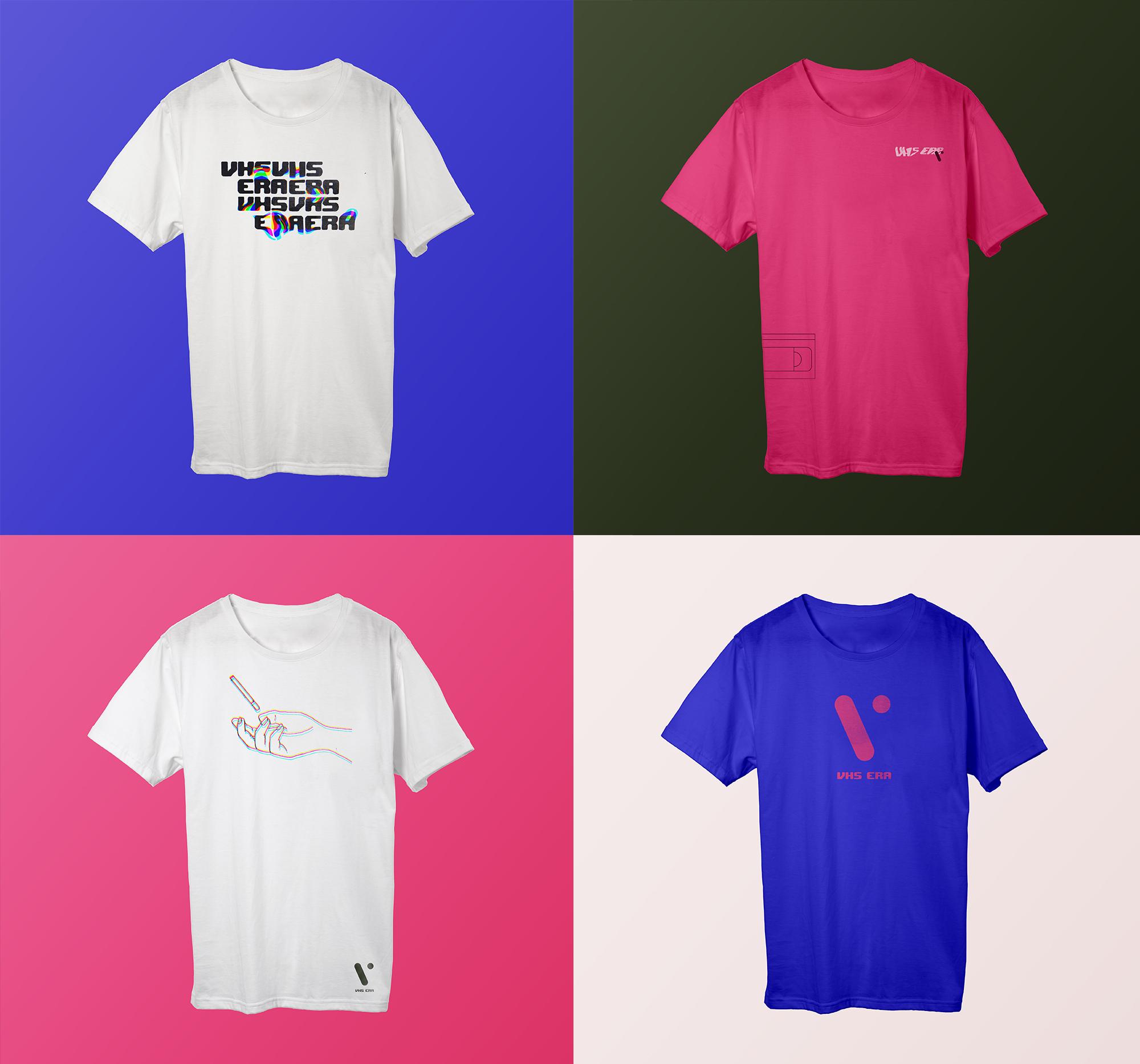 vhs_shirt2_ALL.jpg