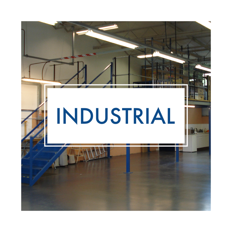 Industrial.png