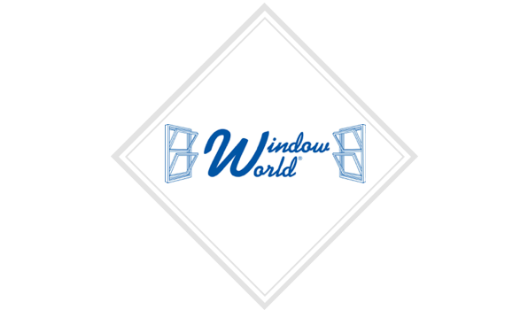 Window World Testimonial.png