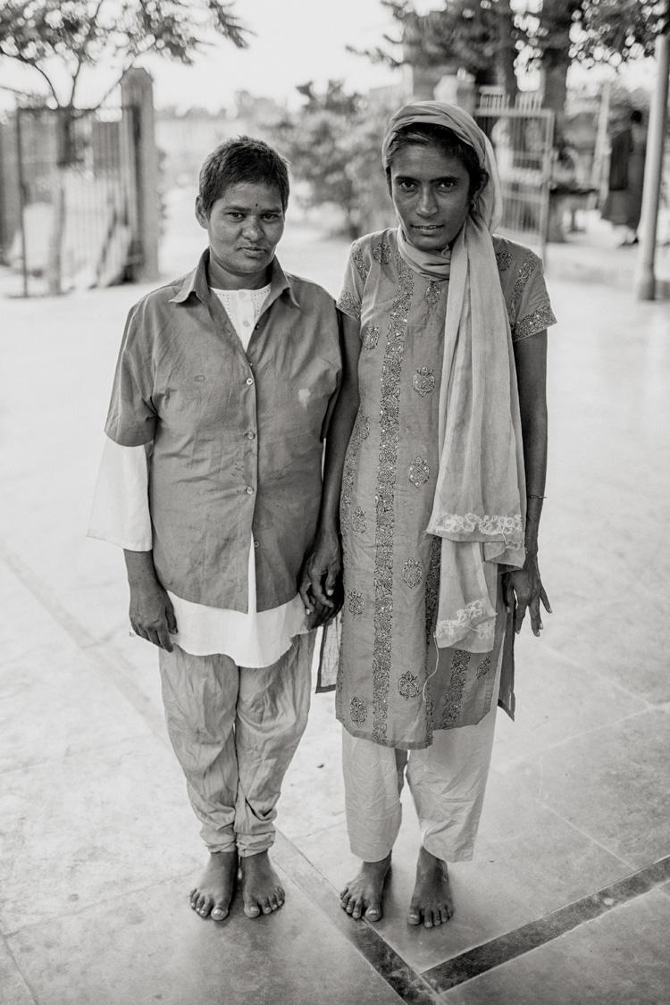 India_017