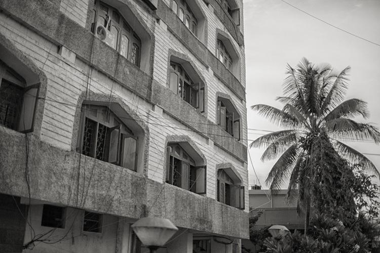India_038
