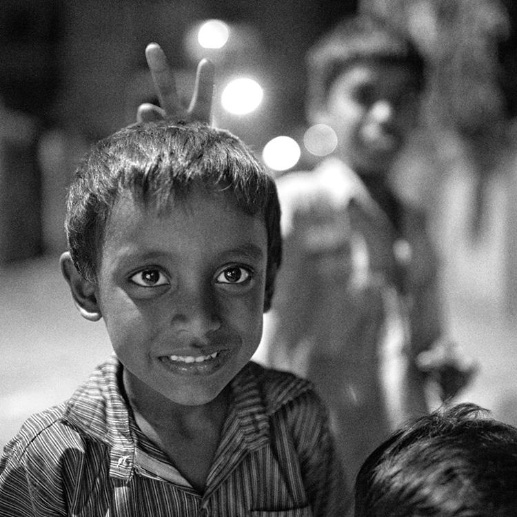 India_048