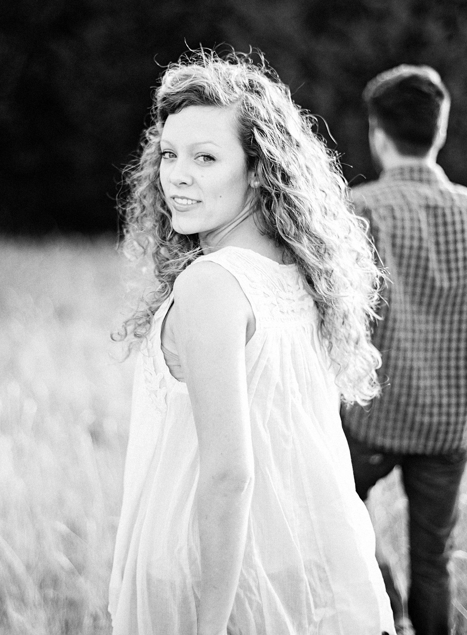 julianne_jonathan_engagement_13