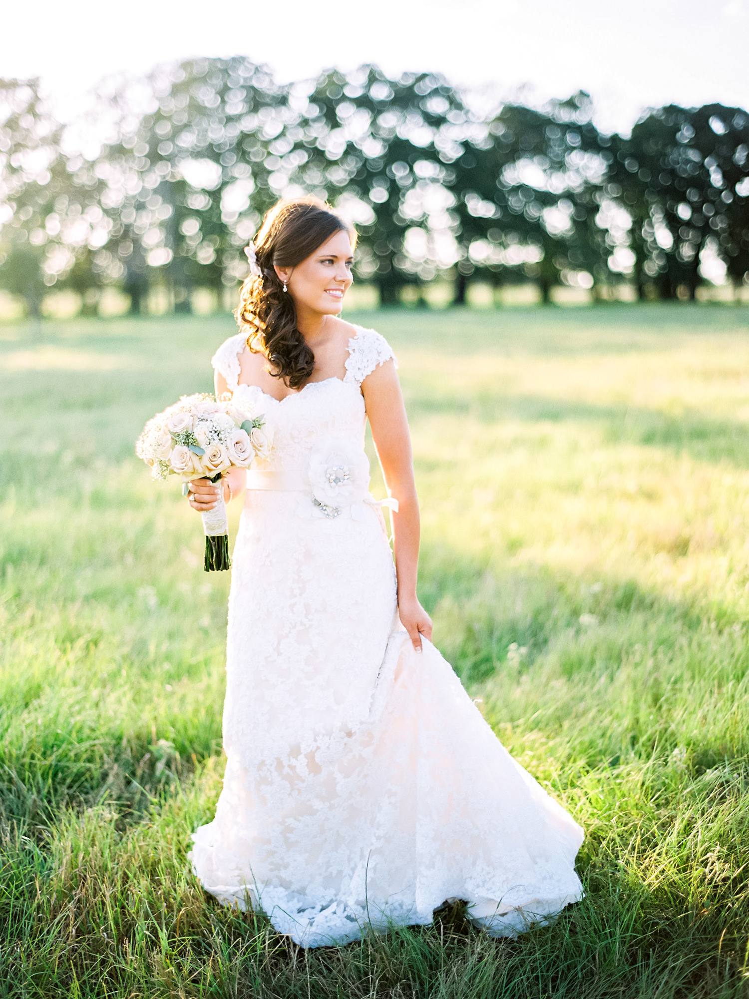 julie_bridals_01