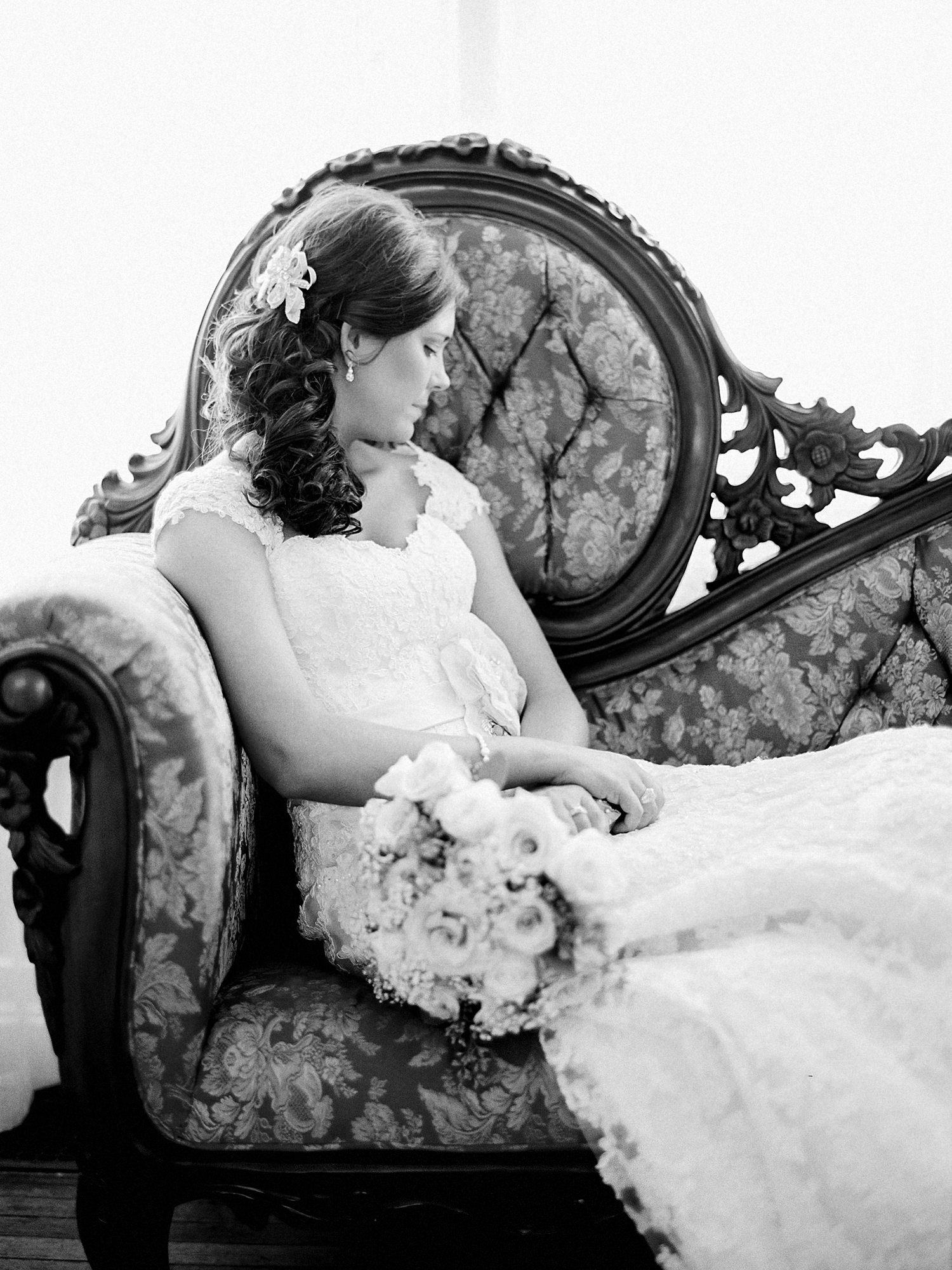julie_bridals_021.jpg