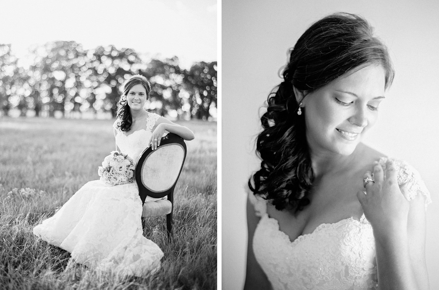 julie_bridals_03