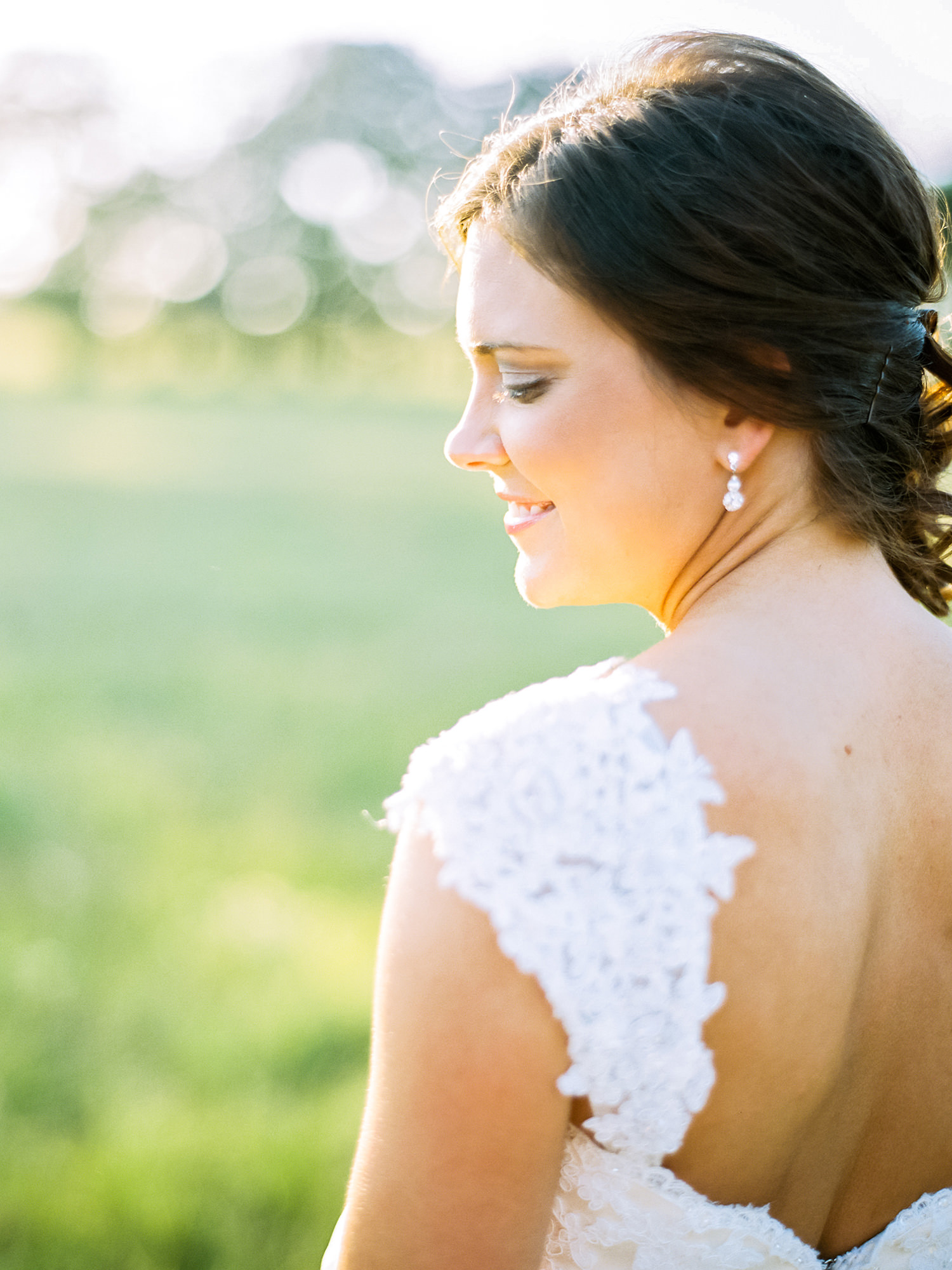 julie_bridals_04