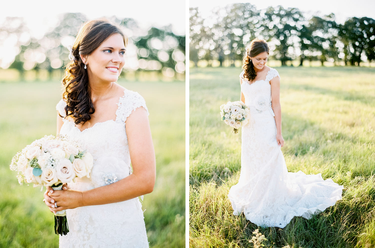 julie_bridals_05