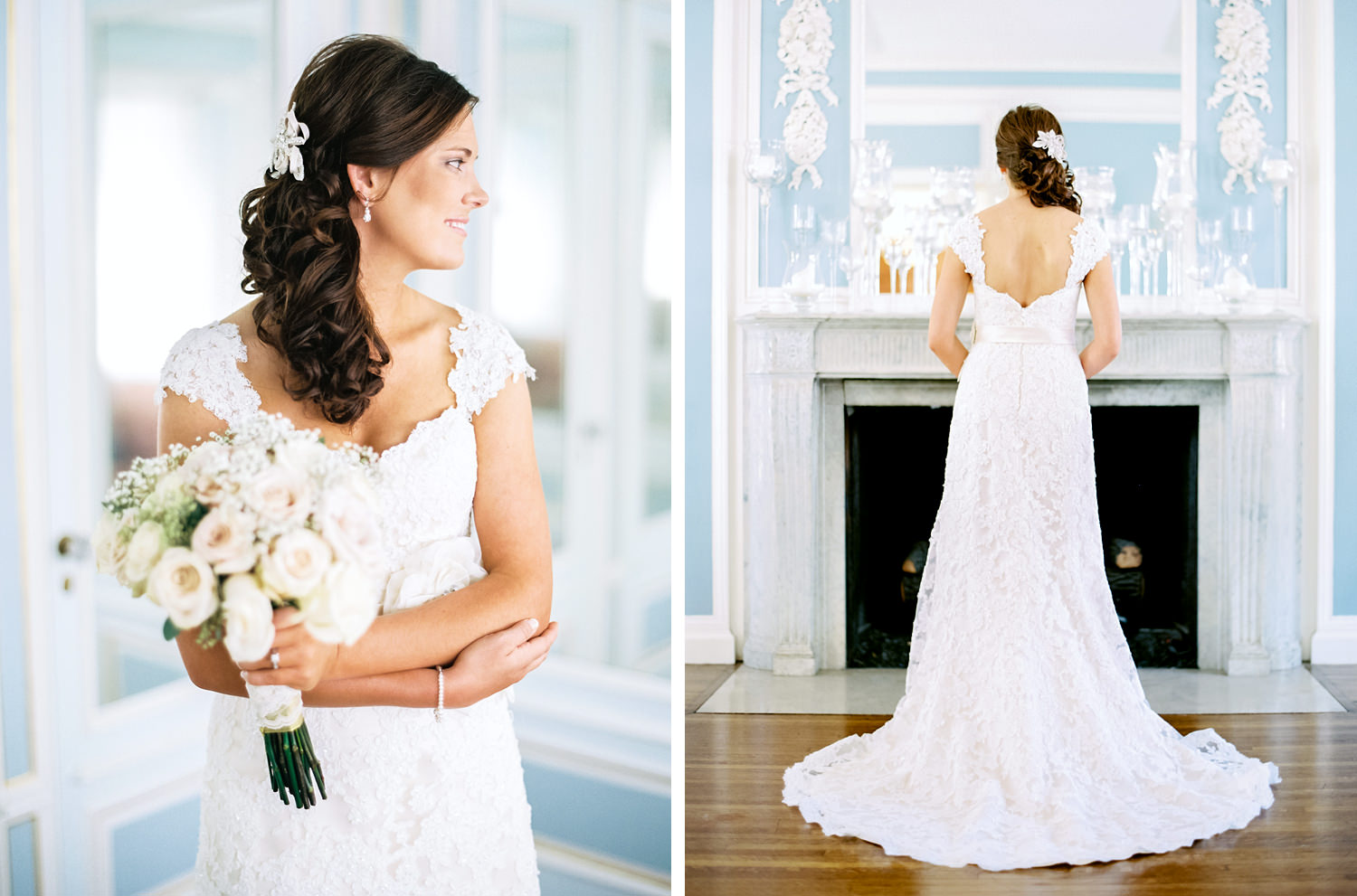 julie_bridals_07