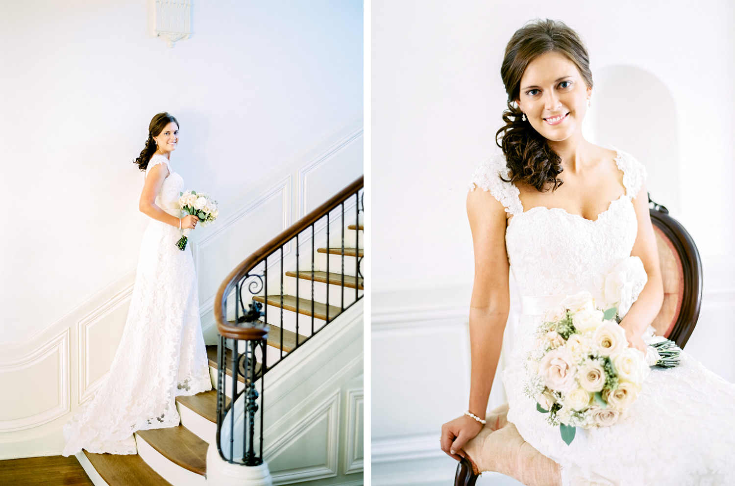 julie_bridals_08