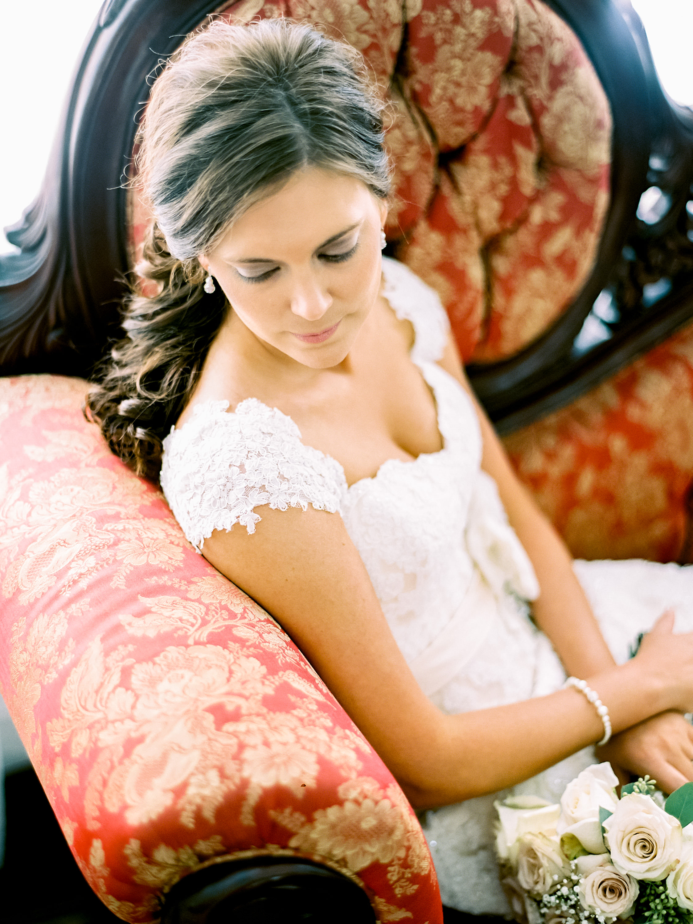 julie_bridals_09