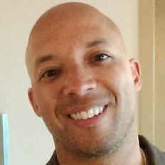 - Steve Smuk, Adoptive / Foster Home Licensor and SAM Administrator for North Homes
