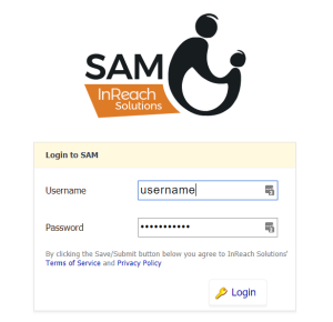 SAM_login.png