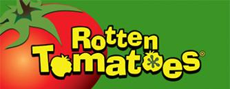 ROTTEN TOMATOES