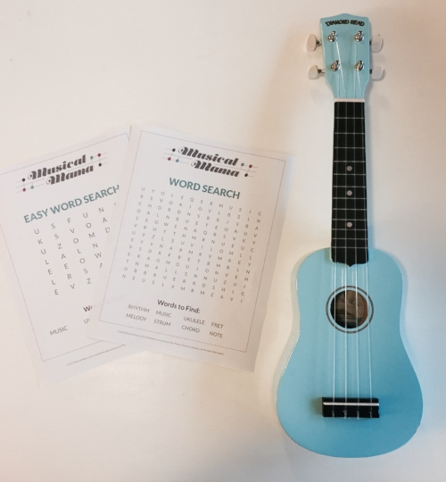 word searches and uke.jpg