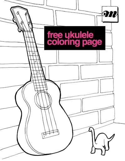 free uke coloring page.jpg