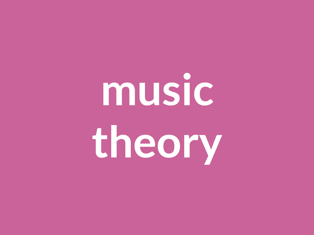 Blog Category Images_music theory.png