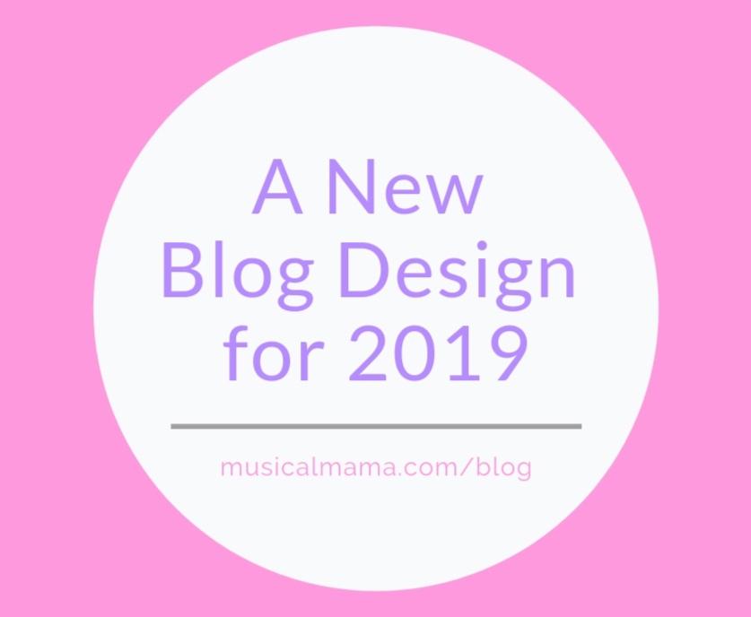 new%2Bdesign%2B2019.jpg