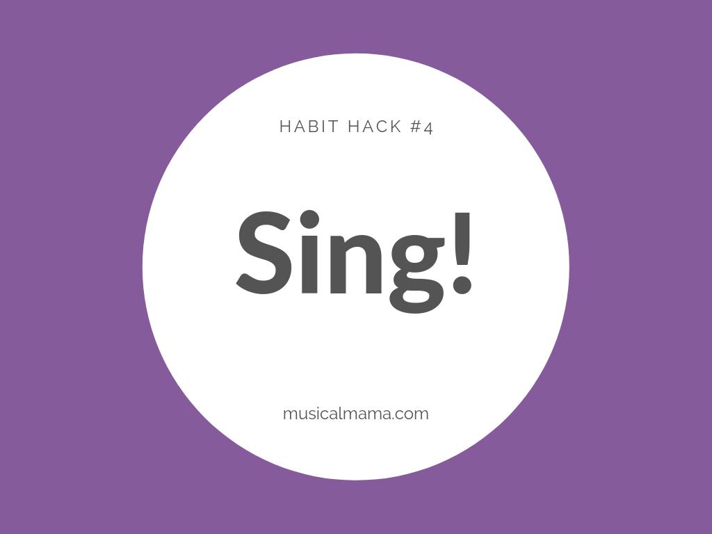 HH4_Sing 1.png