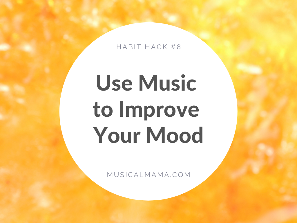 HH8_Use Music to Improve Your Mood.png