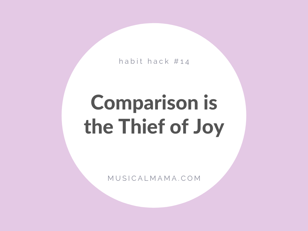 HH14_Comparison is the Thief of Joy.png