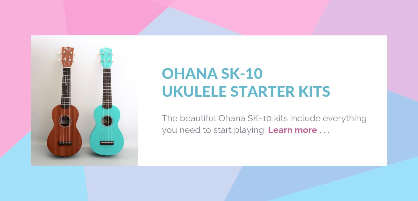 Ohana SK10 Kits v4.png