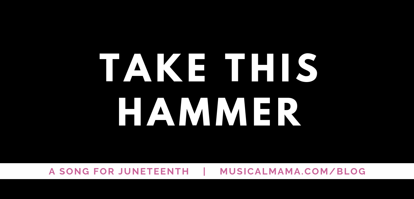 Take This Hammer_Blog Header.png