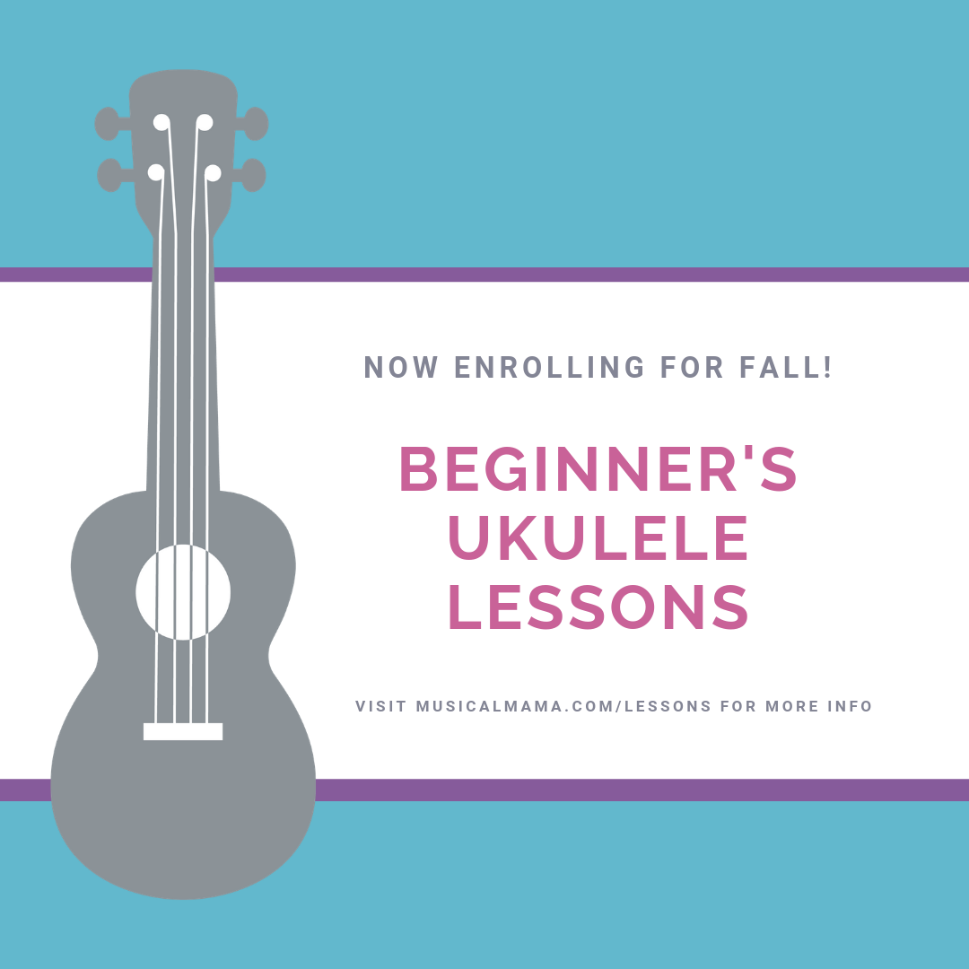 Lessons_Now Enrolling for Fall.png