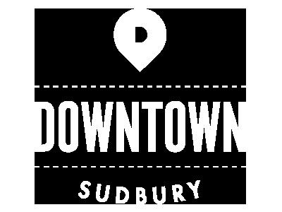 downtownsudbury.png