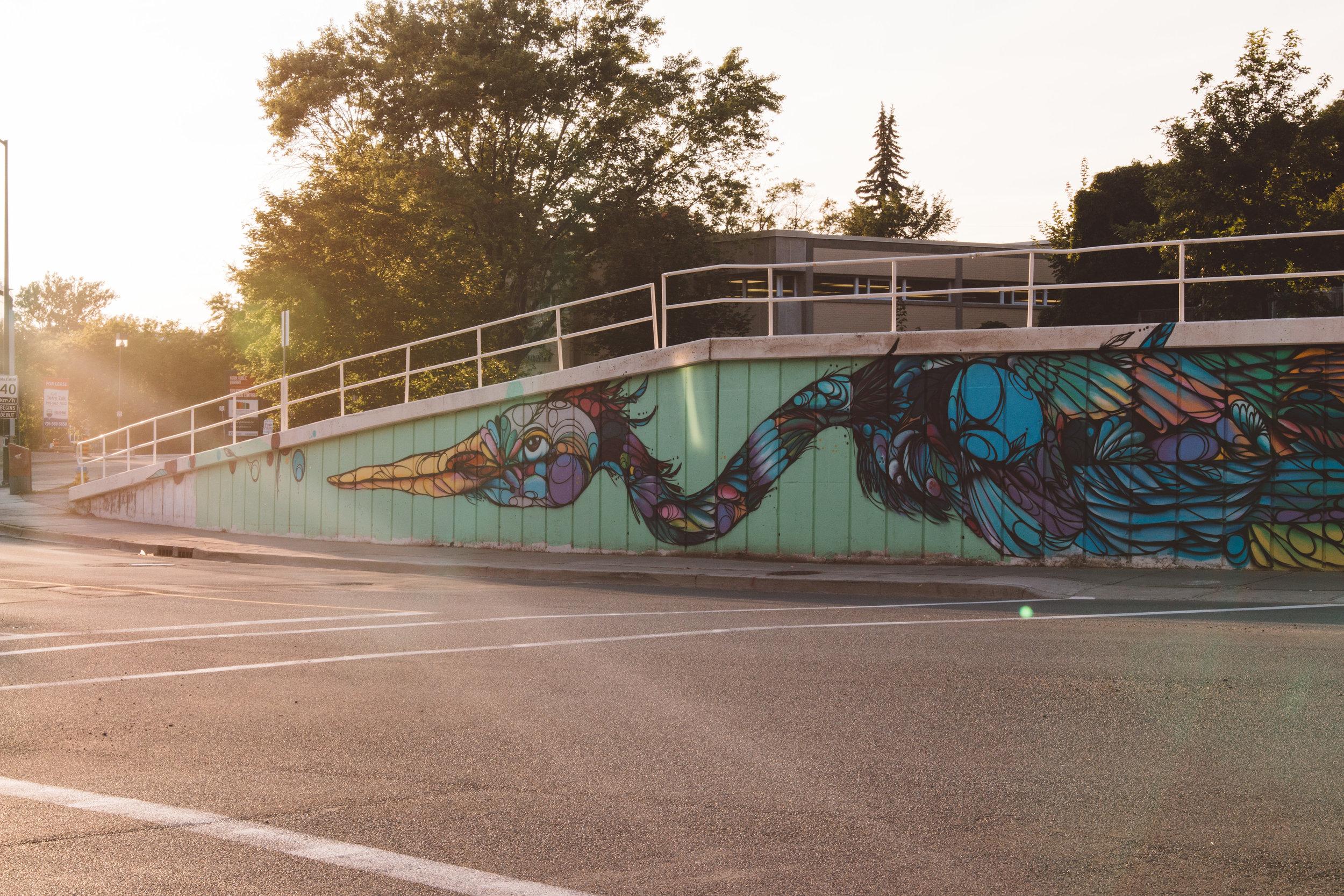 Murals n Sahana-6.jpg