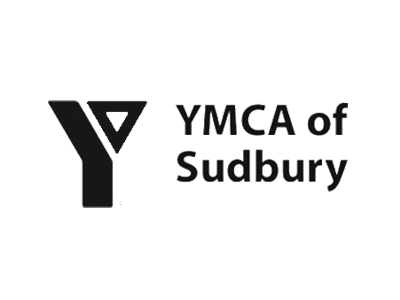 YMCA-Sudbury.png